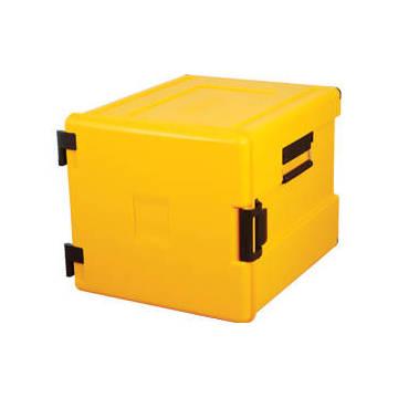 Hot Box - Large