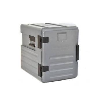 Hot Box - Medium