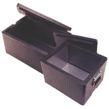 Hot Box - Small