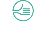 In Any Event Catering